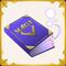 Umika's Awakening Book