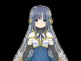 Nanami Yachiyo/Costumes