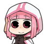 Iroha-chan