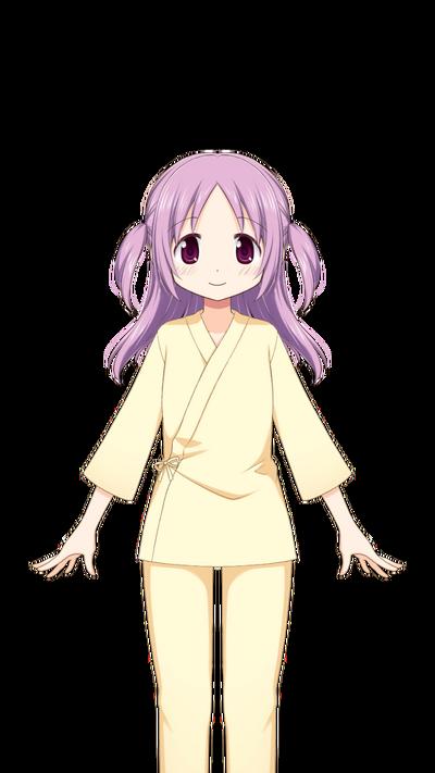 Misono Karin Hospitalized
