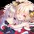 Rika & Ren (Christmas ver.) 5star