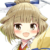 Hiroe Chiharu 5star