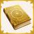Light Book ++