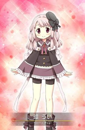 Tamaki Ui 04