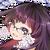 Komachi Mikura 5star