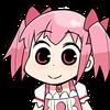 Madoka-senpai