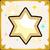 Rarity Star