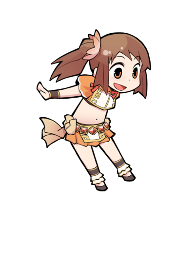 Yui Tsuruno PAPA Tsuruno