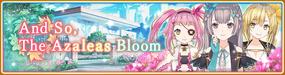 NA banner 0014 m