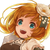 Haruna Konomi 4star