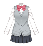 Unnamed Middle School Uniform1