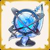 Aqua Orb ++