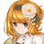 Haruna Konomi 3star