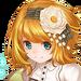 Haruna Konomi 3star.png