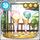 Iroha & Yachiyo (Final Battle ver.)/Gallery
