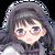 Akemi Homura (Megane ver.) 5star