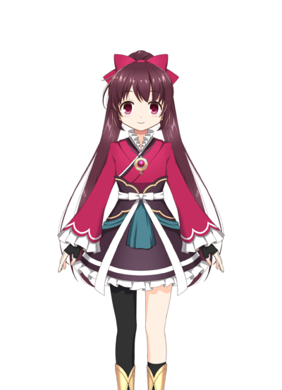 Amane Tsukasa Amane Tsukasa
