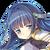 Nanami Yachiyo 4star