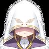 White Feather 01