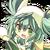 Chitose Yuma 4star