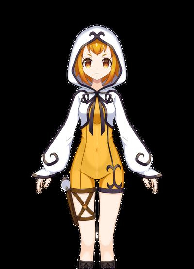 Maki Kaoru Maki Kaoru