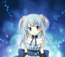 Minami Rena