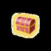 Treasure node