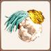 Ikigami's Hairball