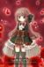 Satomi Touka 04