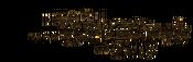 Enemy 6003 c