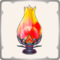 Flame Orb +