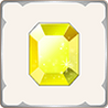 Light Gem +
