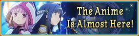 NA banner anime2019 m