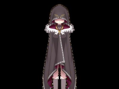 Kuro Kuro