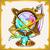 Rainbow Orb