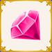 Magia Stone