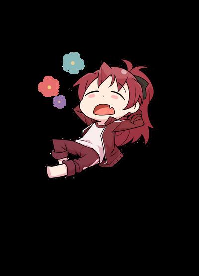 Sakura Kyouko PAPA Kyouko 3