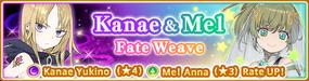 NA banner 0086 m