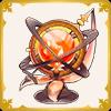 Flame Orb ++