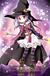 Misono Karin 04