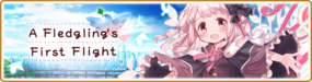 NA banner 0230 m