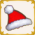 Familiar's Santa Hat