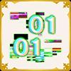 AI Code