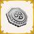 Suzune Medals