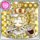 Holy Mami/Gallery