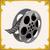 Master's Film
