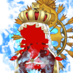 Rumor of the Kamihama Saint