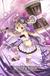 Mitsuki Felicia 03