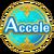 Accele