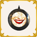 Pendulum Bob